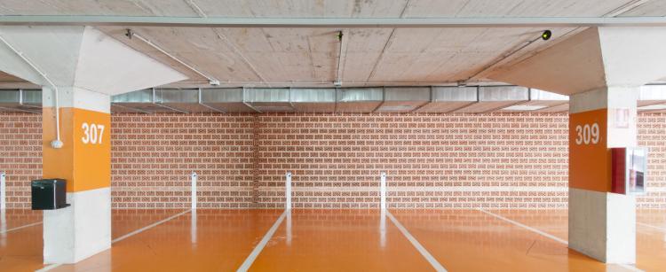 Je souhaite ouvrir un parking public souterrain mon for Garage flagez montigny le roi incendie