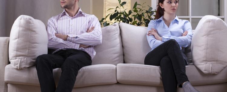 lors de mon divorce la voiture a t attribu e mon conjoint j 39 ai donc r sili mon assurance. Black Bedroom Furniture Sets. Home Design Ideas