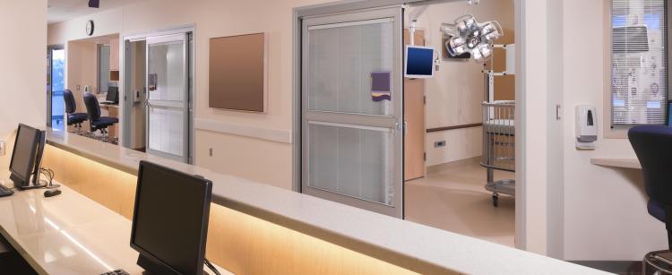 je suis malade chronique ou handicap et souhaiterais. Black Bedroom Furniture Sets. Home Design Ideas