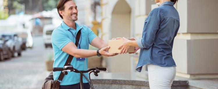 Nouveaux métiers dans l'économie de partage. Quid des assurances?